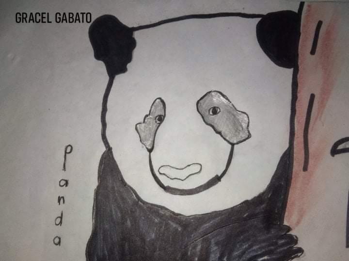 Gabato,Gracel